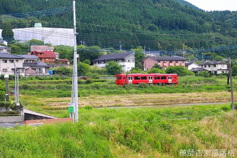 Kyushu_170613_510.jpg
