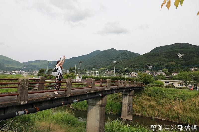 Kyushu_170613_527.jpg