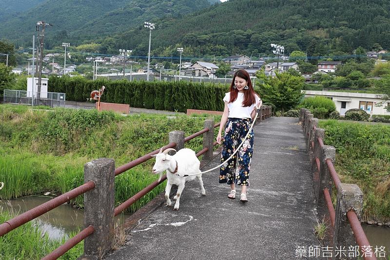 Kyushu_170613_538.jpg