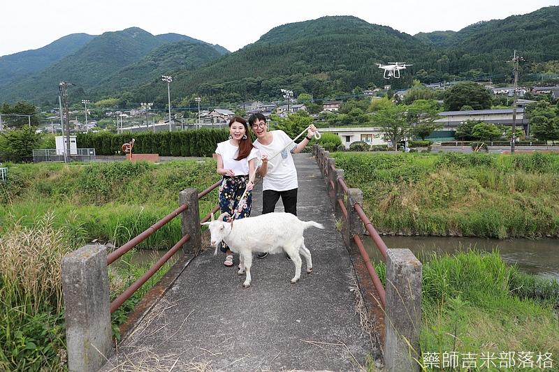 Kyushu_170613_545.jpg