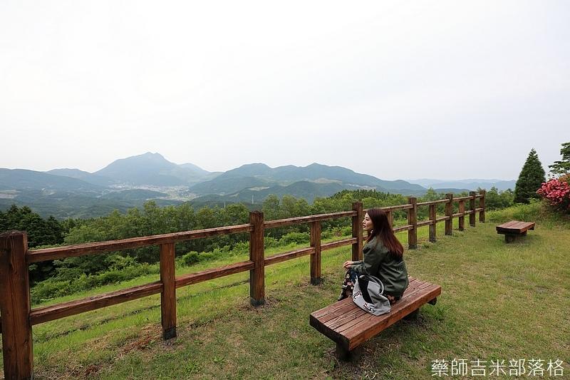 Kyushu_170613_578.jpg