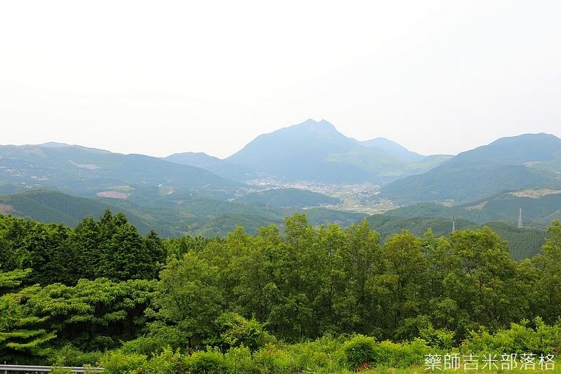 Kyushu_170613_581.jpg