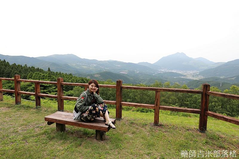 Kyushu_170613_610.jpg