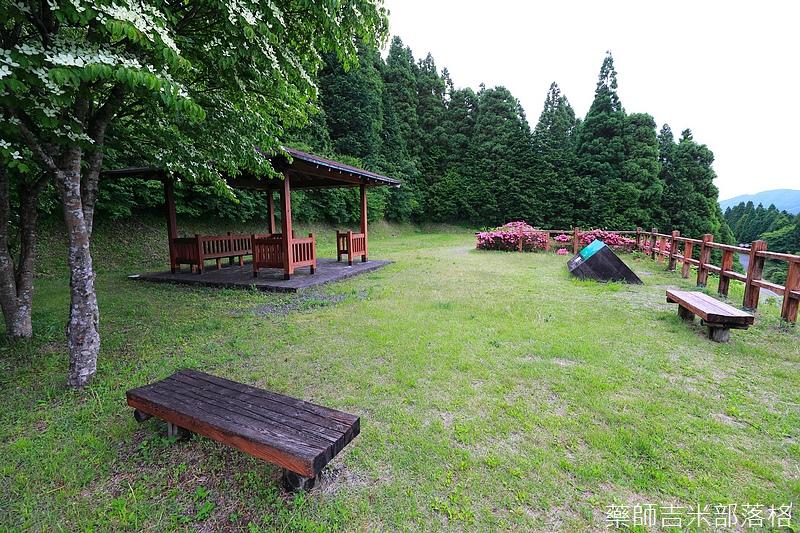 Kyushu_170613_613.jpg