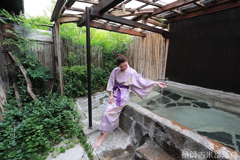 Kyushu_170613_631.jpg