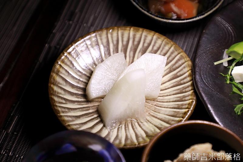 Kyushu_170613_687.jpg