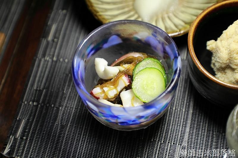 Kyushu_170613_688.jpg