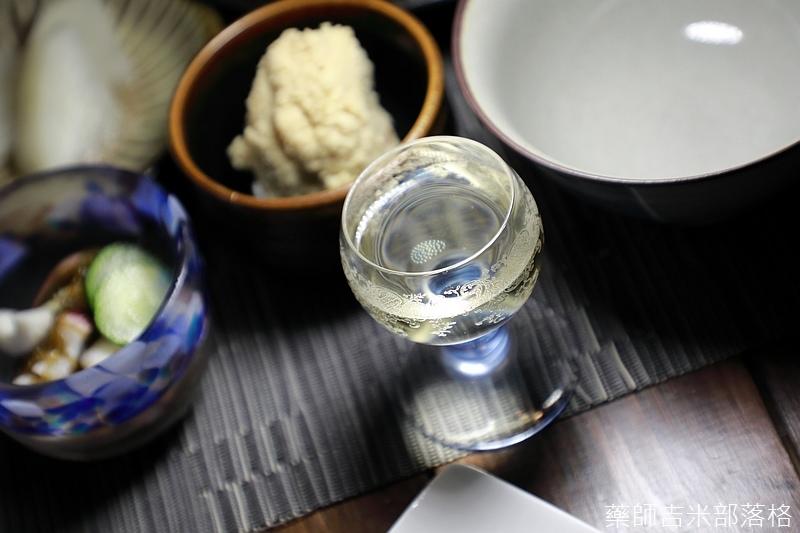 Kyushu_170613_690.jpg