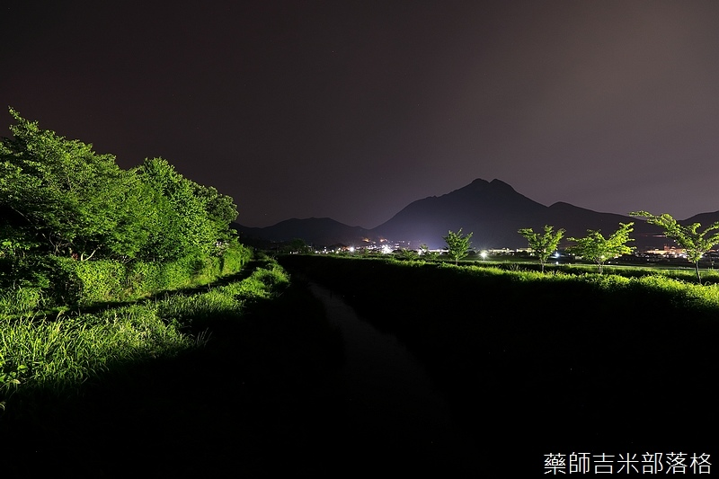 Kyushu_170613_734.jpg