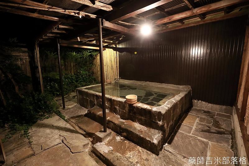 Kyushu_170613_737.jpg