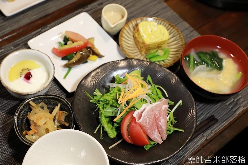 Kyushu_170613_755.jpg