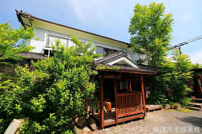 Kyushu_170613_779.jpg