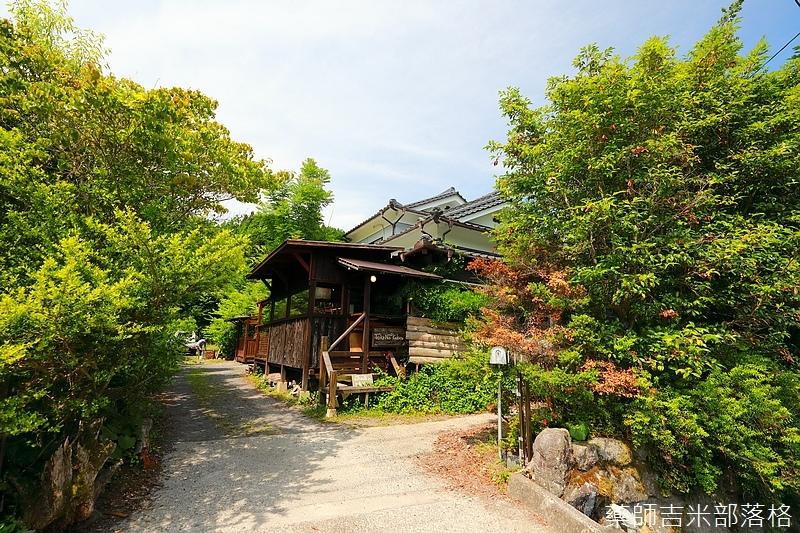 Kyushu_170613_784.jpg