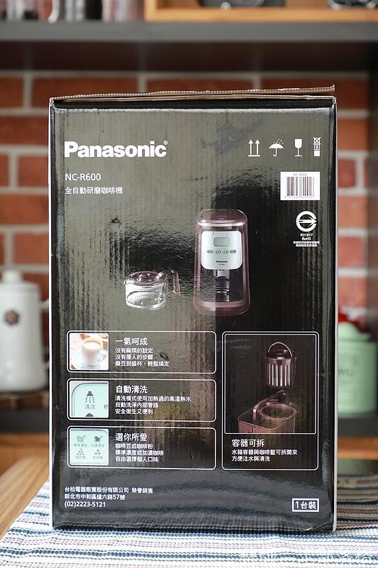 Panasonic_NC_R600_004.jpg
