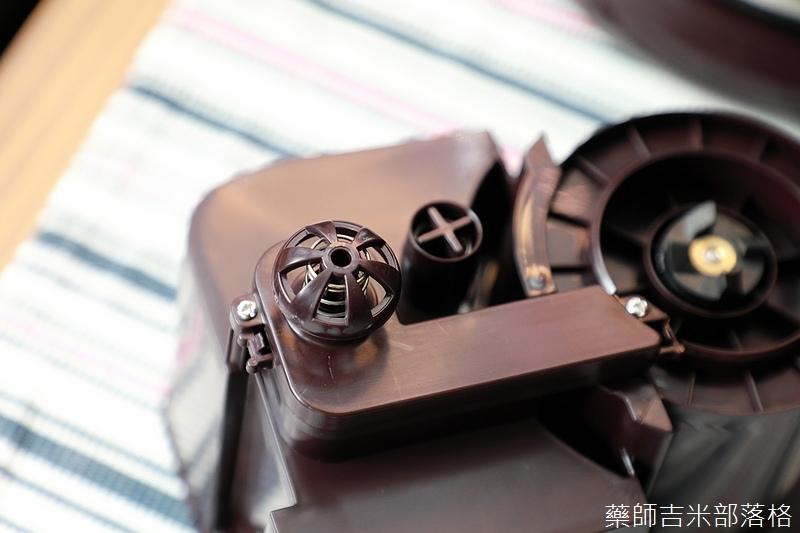 Panasonic_NC_R600_023.jpg