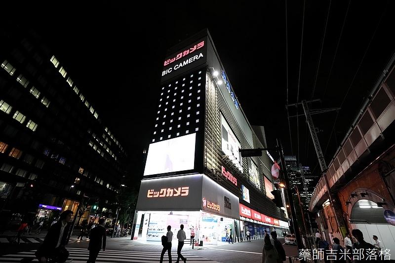 Tokyo_1706_168.jpg