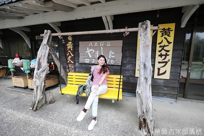 Tokyo_1706_350.jpg