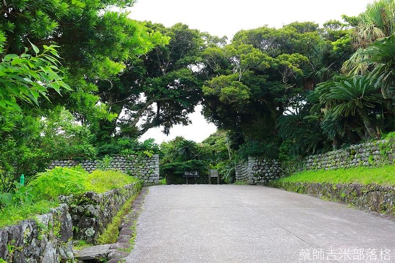 Tokyo_1706_411.jpg