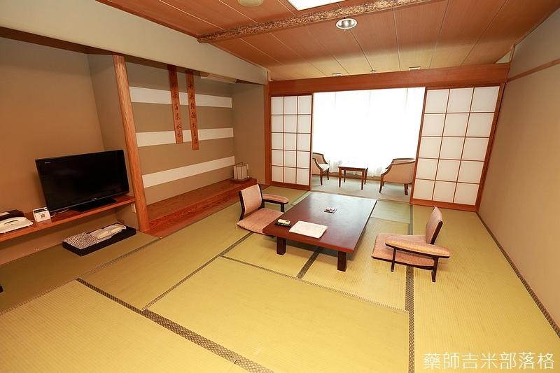 Tokyo_1706_774.jpg
