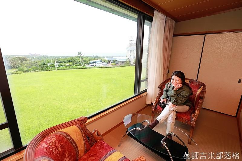 Tokyo_1706_786.jpg