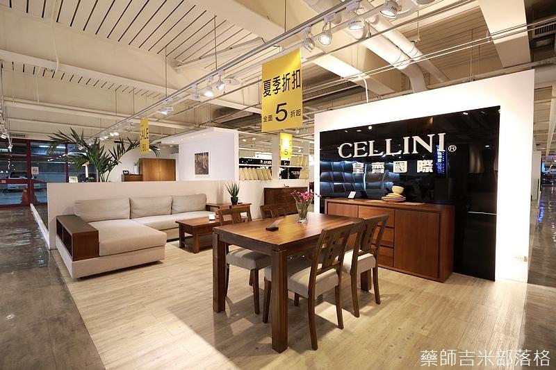 CELLINI_038.jpg