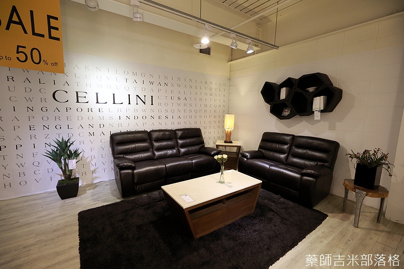 CELLINI_150.jpg