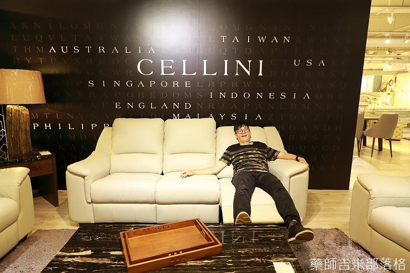 CELLINI_171.jpg