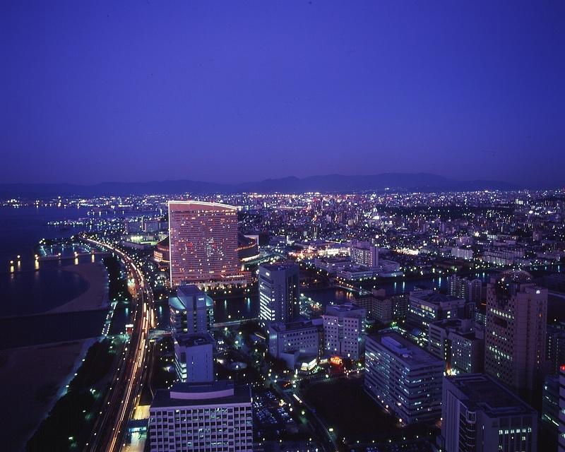 fukuokatower06.jpg