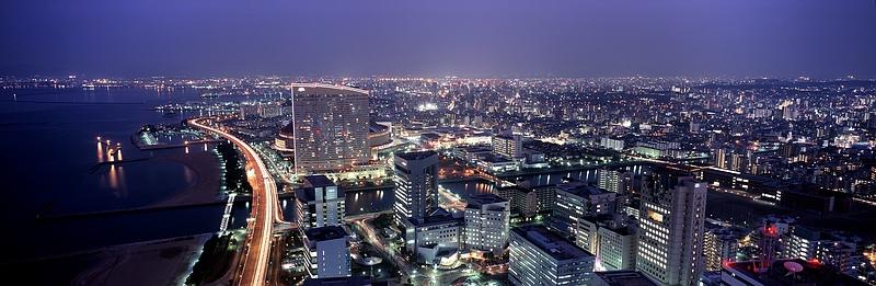 fukuokatower10.jpg