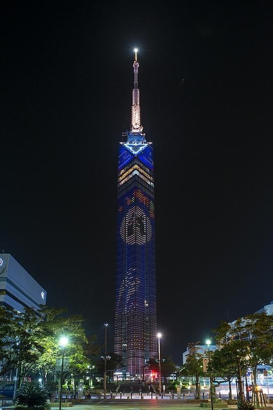 fukuokatower11.jpg