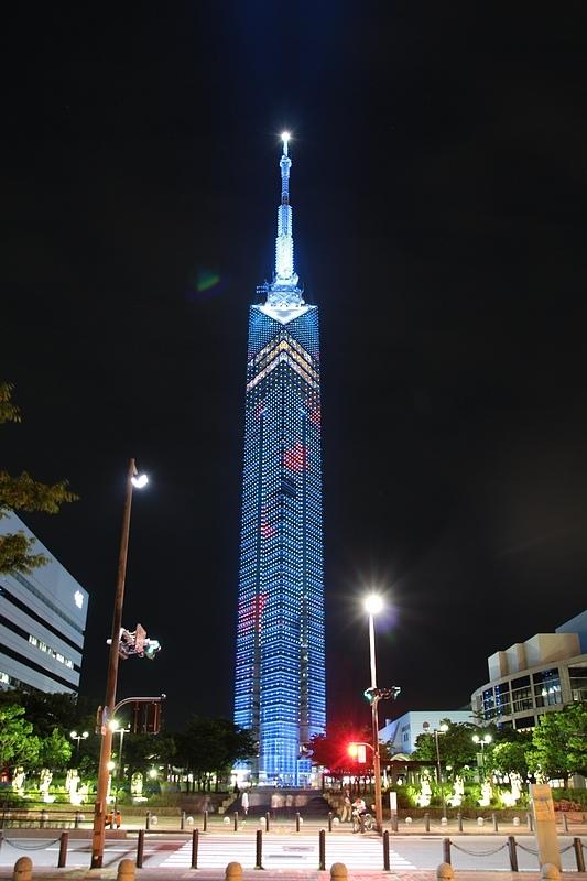 fukuokatower12.jpg