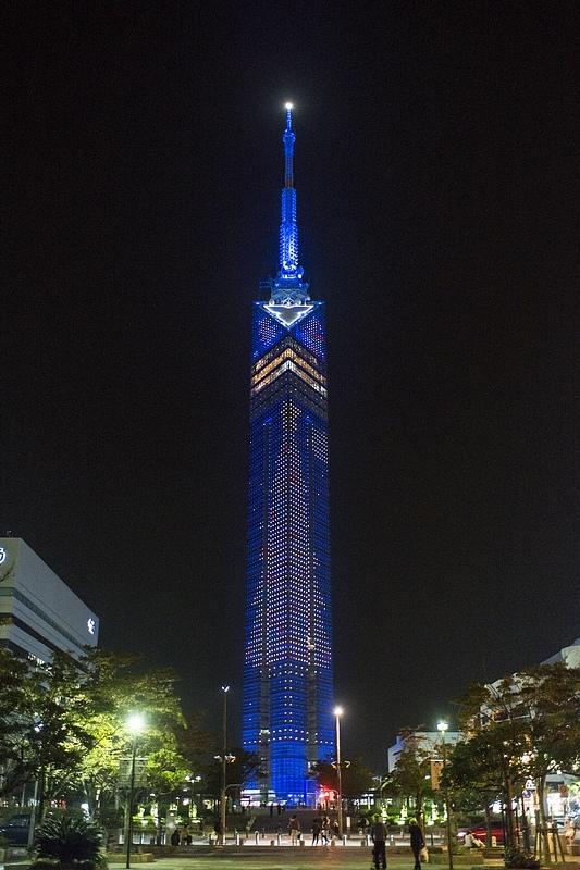 fukuokatower14.jpg