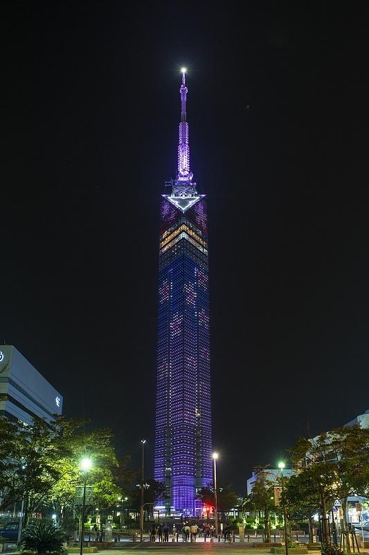 fukuokatower17.jpg