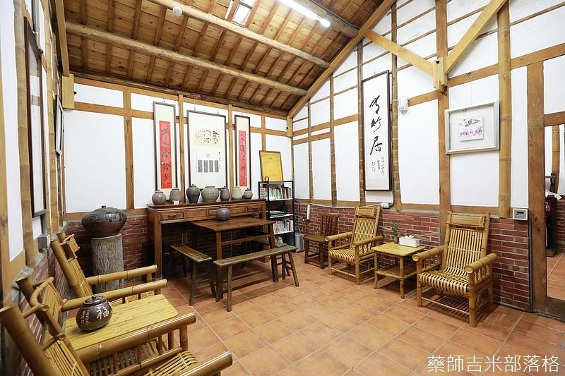 BambooHouse_019.jpg