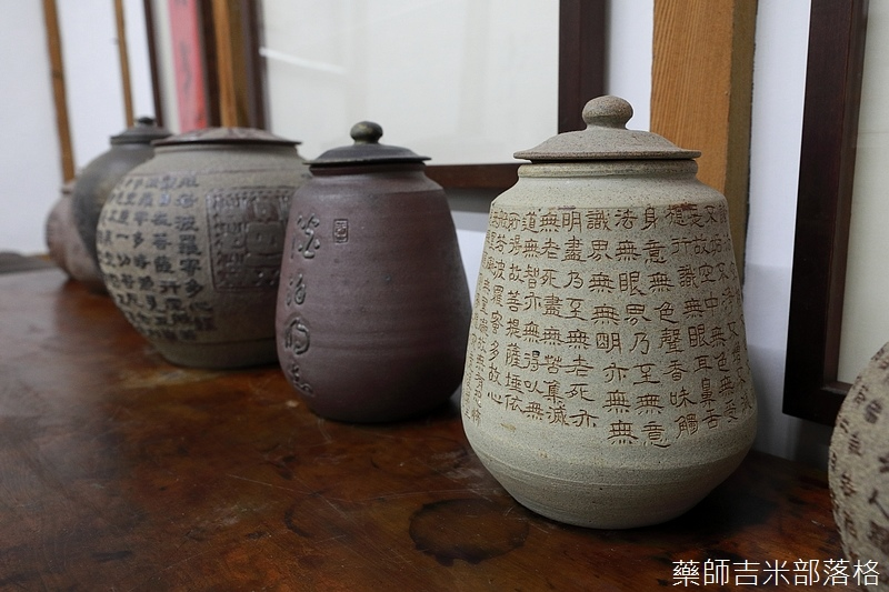 BambooHouse_023.jpg