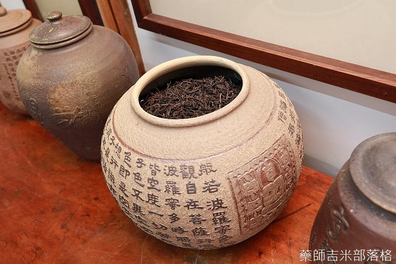 BambooHouse_024.jpg