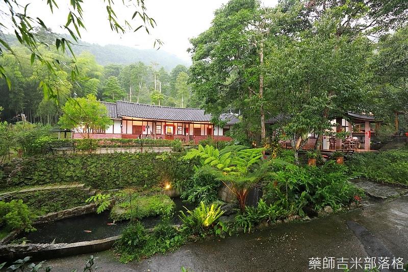 BambooHouse_069.jpg