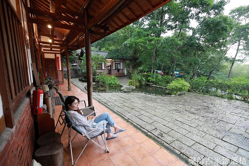 BambooHouse_120.jpg