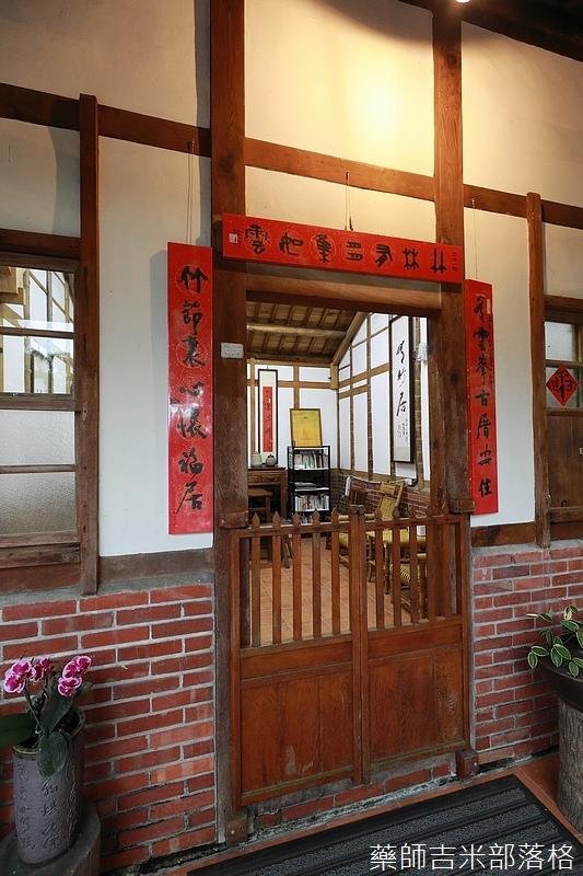 BambooHouse_123.jpg