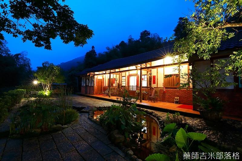 BambooHouse_166.jpg