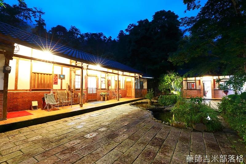 BambooHouse_169.jpg