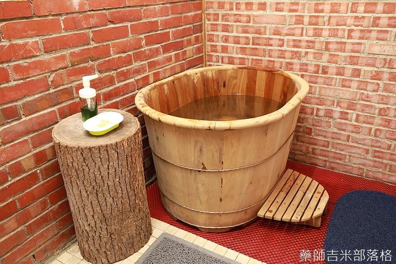 BambooHouse_226.jpg