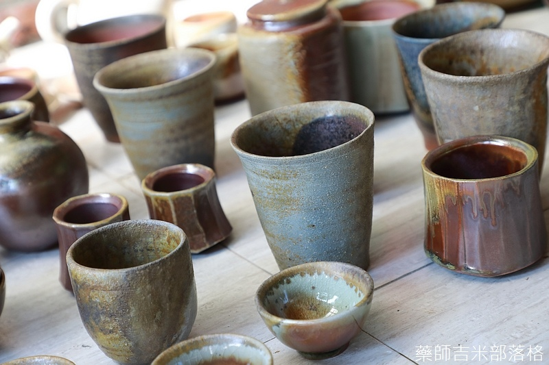 BambooHouse_310.jpg