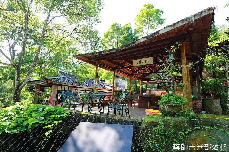 BambooHouse_317.jpg