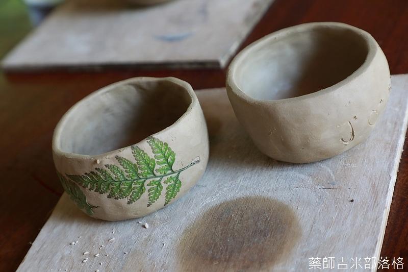 BambooHouse_325.jpg