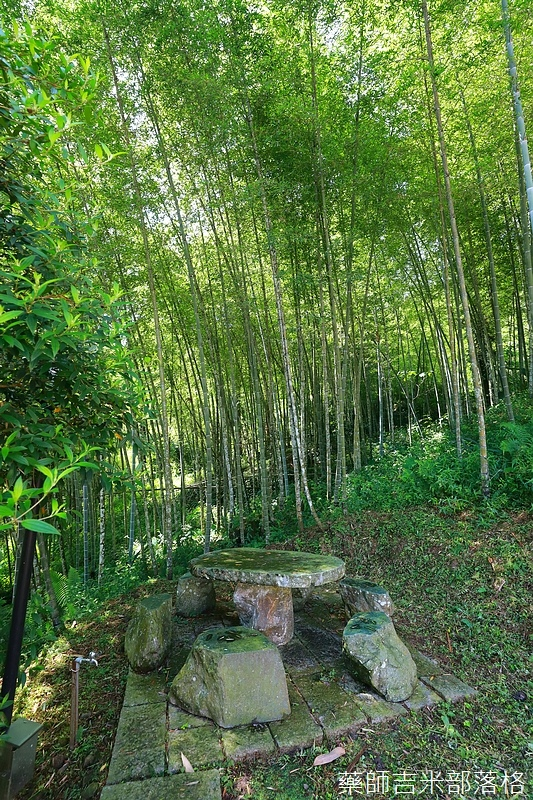 BambooHouse_391.jpg