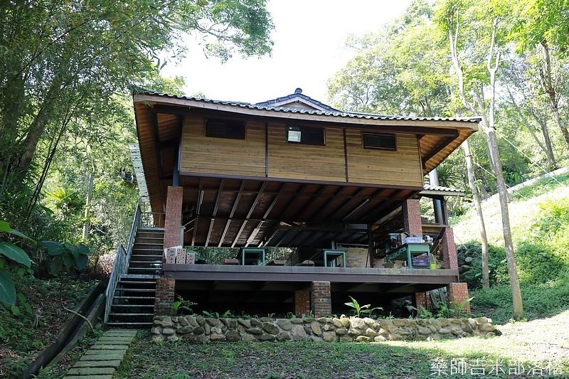BambooHouse_394.jpg