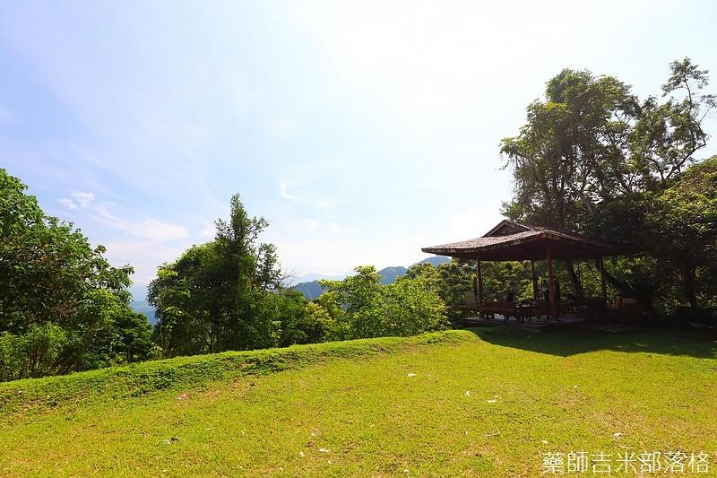 BambooHouse_417.jpg