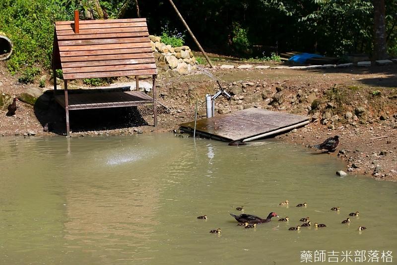 BambooHouse_433.jpg