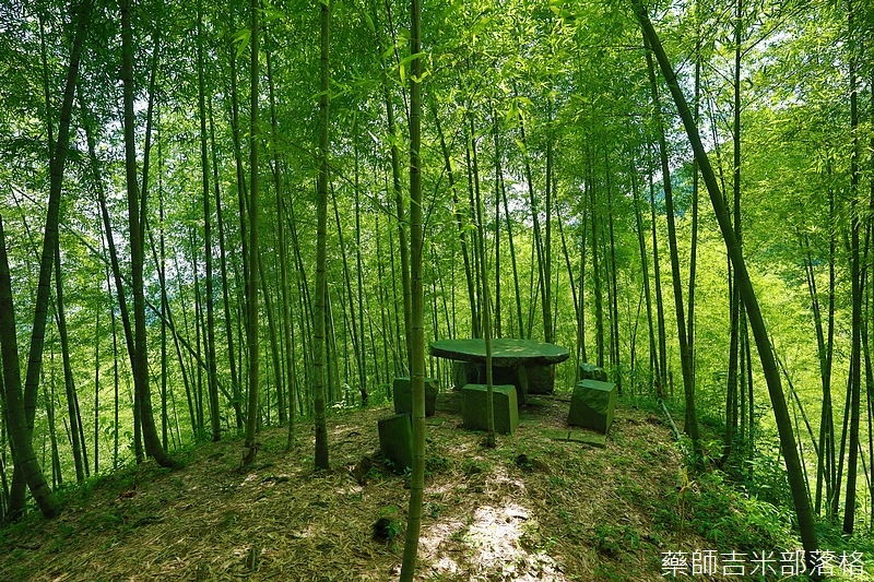 BambooHouse_560.jpg